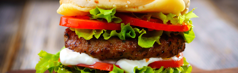 burger_slider