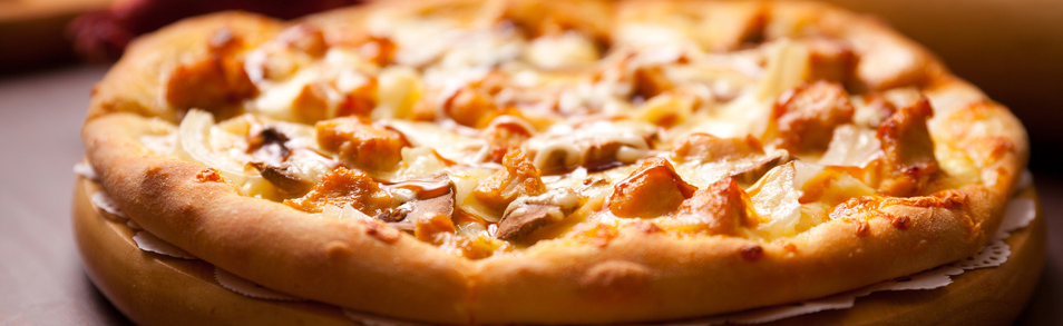pizza_slider